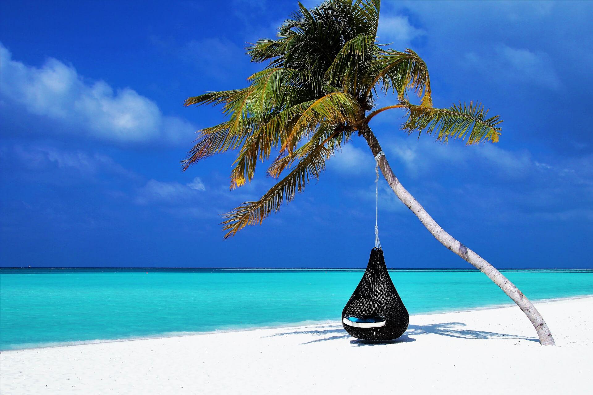 Mini-Urlaub