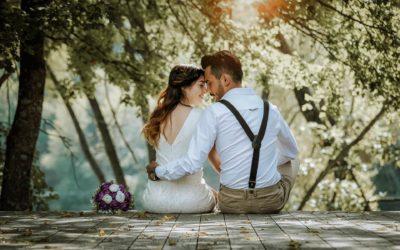 Die 7 Geheimnisse glücklicher Beziehungen